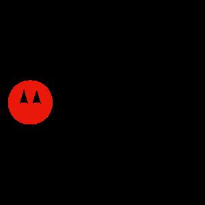 motorola-logo-768x768